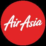 1000px-AirAsia_New_Logo.svg