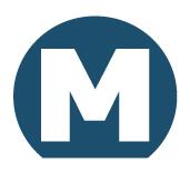 download-logo-mrtcontent