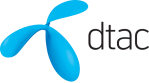 DTAC-1