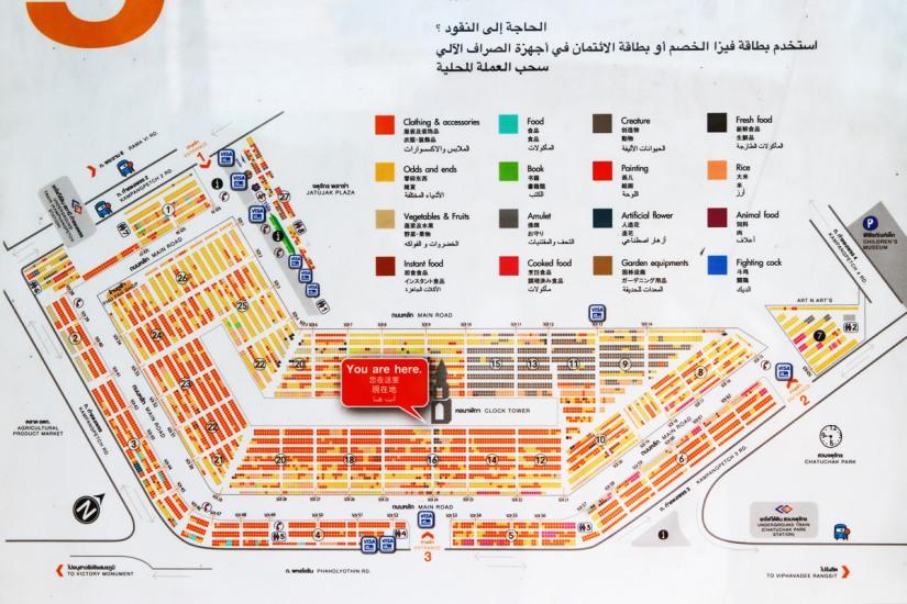 map-of-chatuchak-weekend-market