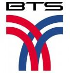 Official-Logo-bts_-287x300