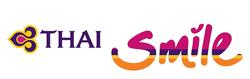 THAI-Smile-Air