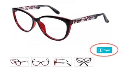 glassesshop.com eyeglasses