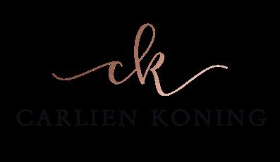 Carlien Koning logo.png