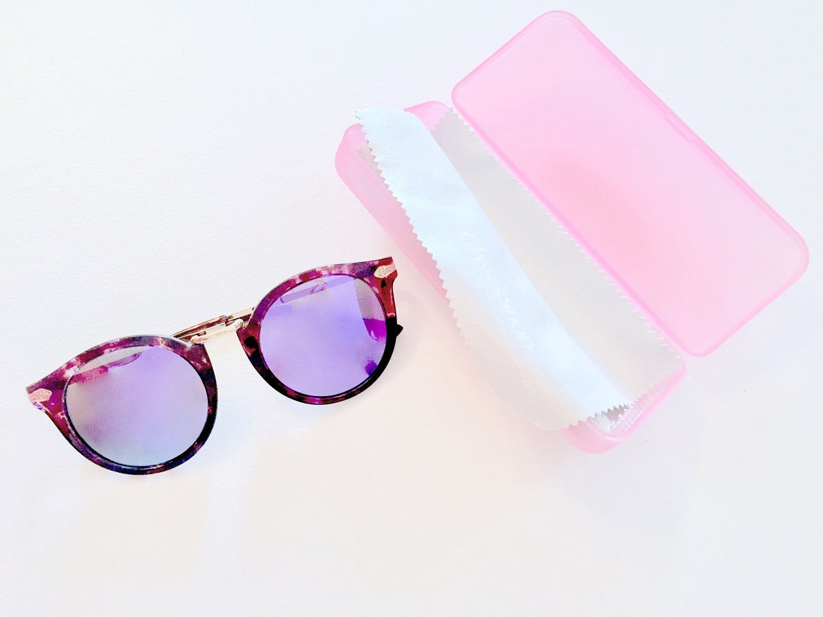 The Best Online Store for Eyewear!