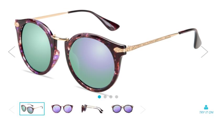 glassesshop.com sunglasses